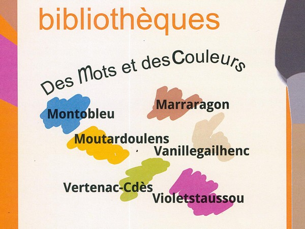 BIBLIOTHEQUES 2017 001