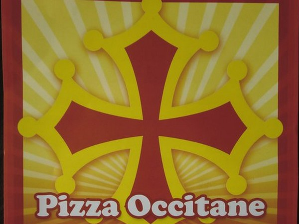PIZZA OCCITANE PEZENS