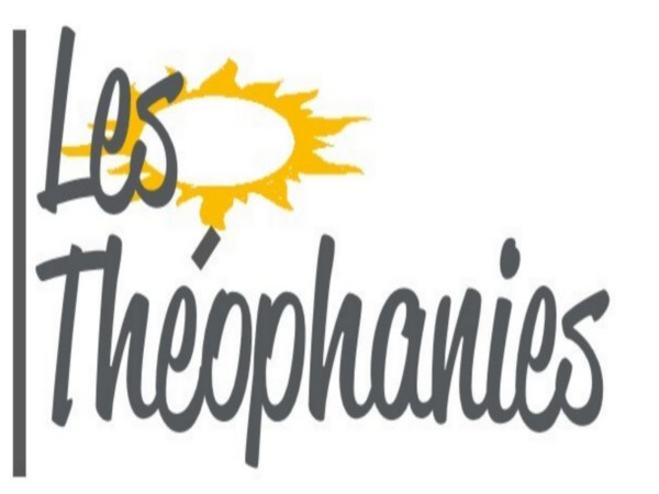 Les theophanies 2017