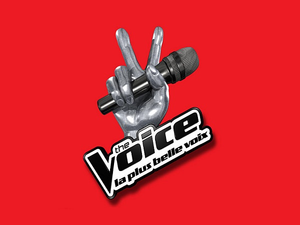 CONCERT : THE VOICE KIDS